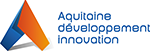 logo aquitaine developpement innovation